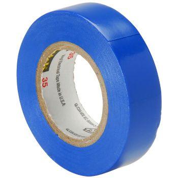 Insulation Tape Blue
